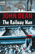 The Railway Man cover