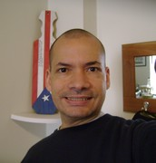 Face Pic 2008