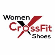 Best Women's CrossFit Shoes Reviews of 2018 Buyer Guide