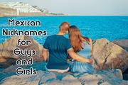 Funny-Mexican-Nicknames-for-Guys-and-Girls-min