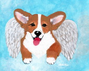 Bidding Ends tonight @ 6pm! Paintings and Greeting Cards (MAKE AN OFFER!) up for Auction on E-bay