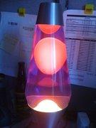 newlamp3