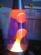 newlamp4