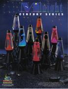 Lava Catalog Midnight Century 96