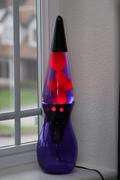 Custom Lava Lamp 3 2011 003