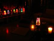 Rest Area 1024