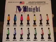 Midnight Series 1996