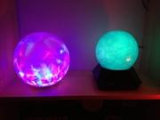 Mystic Lite and The Supernova