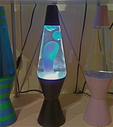 blue neon 2
