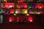 Lava Lamp shelves 2 2011 030