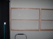 Lava Lamp shelves 2 2011 024