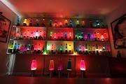 Lava Lamp shelves 2 2011 037