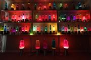 Lava Lamp shelves 2 2011 032