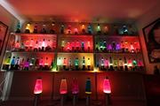 Lava Lamp shelves 2 2011 038