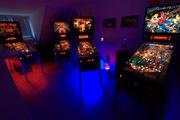my Gamingroom