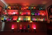 Lava Lamp shelves 2 2011 039