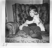 todd & mittins 1969