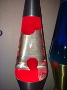 Red Goo Kit