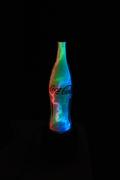 Coke plasma