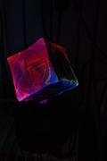 Cube Plasma 02