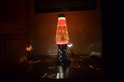 Lava Lite Century lamp