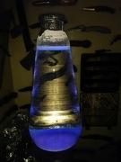 lava lamp full