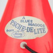 Blues Magoos