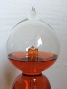 1970 French boiler / bubbler