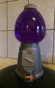 Gumball Lava Lamp