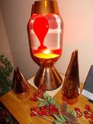 crestworth mystery lamp 2