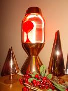 crestworth mystery lamp 1