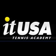 itUSA_logo_sq