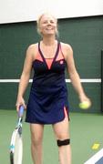 6-17-14 Tennis