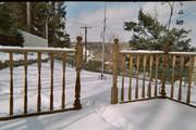 HF9V_winterpic