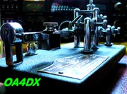 OA4DX_Vibrocard2