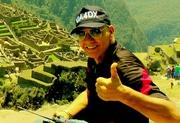 Machu-Picchu-Set2015 (381)