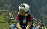 Machu-Picchu-Set2015 (289)