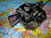 RW1AI 022