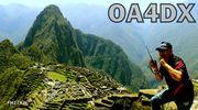 OA4DX-qsl_card2
