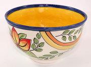 Yellow-interior-bowl5