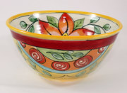 Yellow-and-red-bowl2