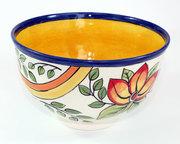 Yellow-interior-bowl3