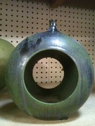 Toroid Vase