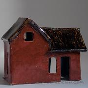 houses 016