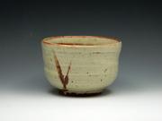 Cone 6 Tea Bowl