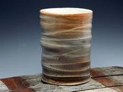 Test bottomless cylinder