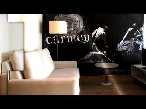 Hotel Porto Premium | 222 004 079 | portocoliseumhotel.com