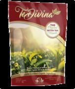 TeDivina The Original Detox Tea