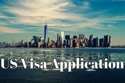 Apply for us visa