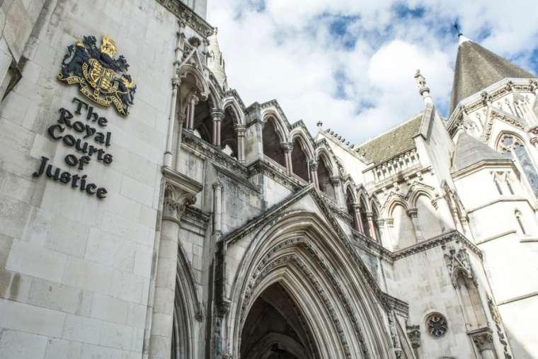Corte británica obliga el  aborto forzado a una mujer discapacitada